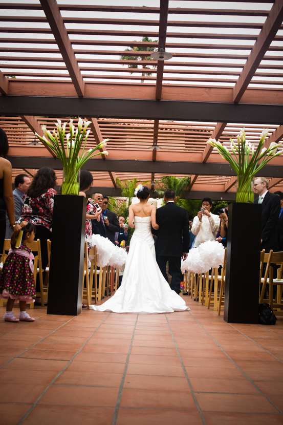 Kien and Jayson Wedding Photography